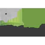 windparkburg-logo